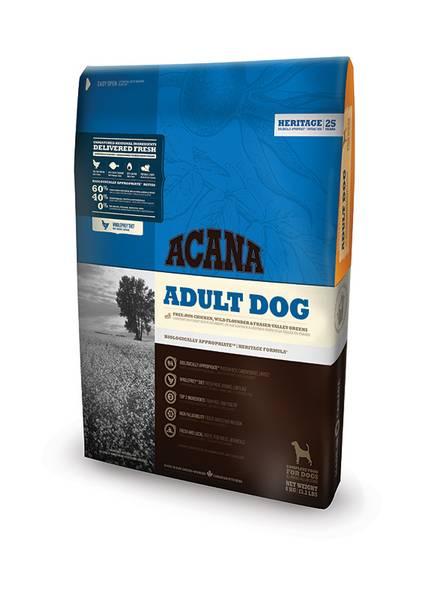 Bilde av Acana dog adult 17kg