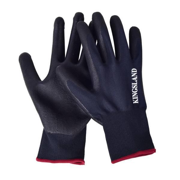 Bilde av Kingsland jordan working gloves