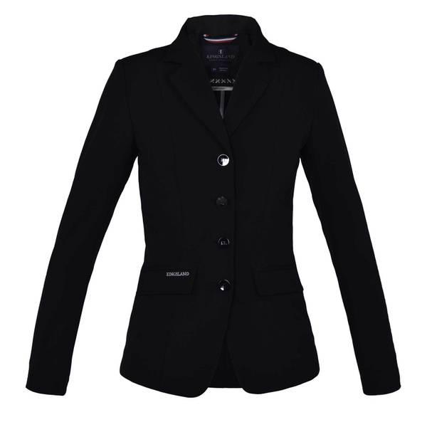 Bilde av Kingsland classic woven softshell show jacket