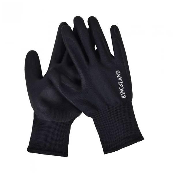 Bilde av Kingsland isla working gloves