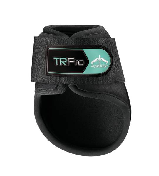 Bilde av TR Pro bakbensbeskyttelse