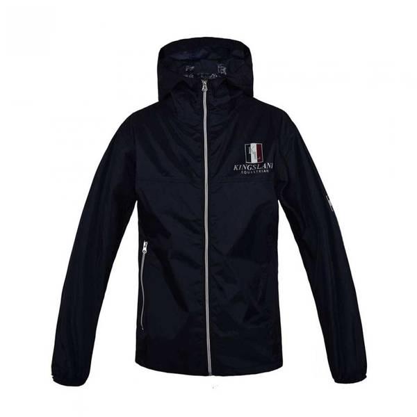 Bilde av Kingsland Greer unisex rain jacket