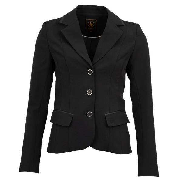 Bilde av BR Competition Jacket Chicago Ladies