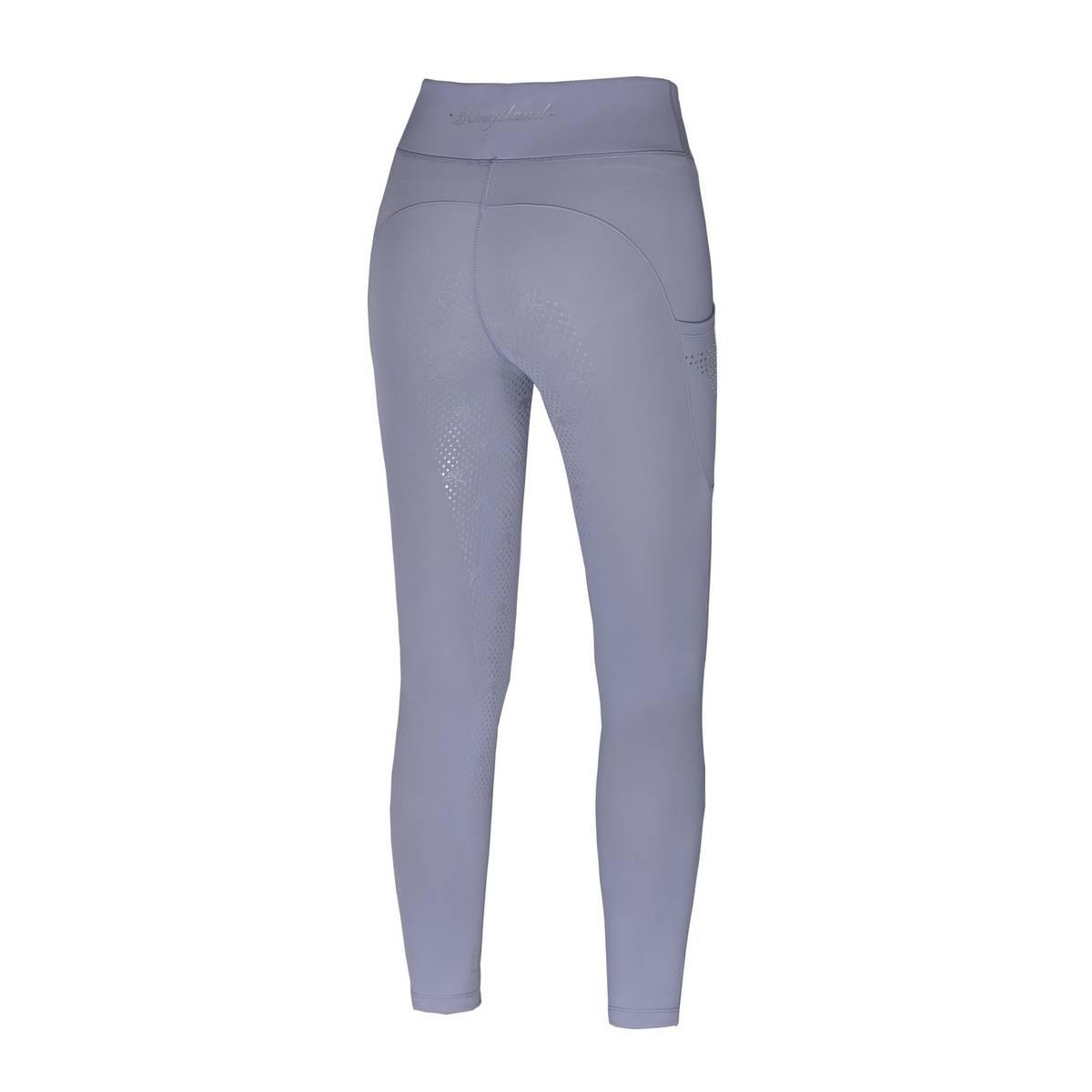 Kingsland Katinka W F-tec2 f-grip tights