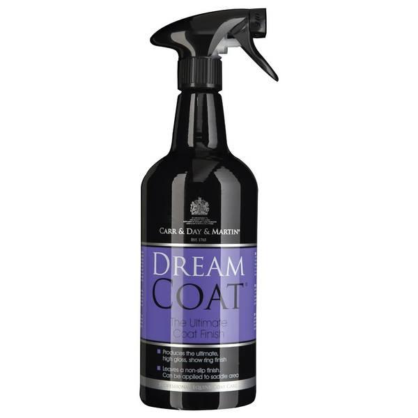 Bilde av CDM Dreamcoat 500 ML