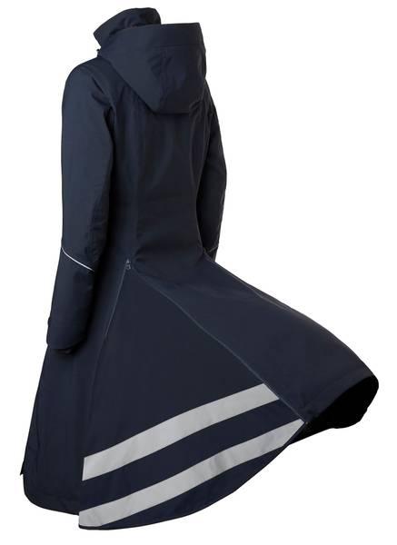 Bilde av Stierna Nova Rain coat