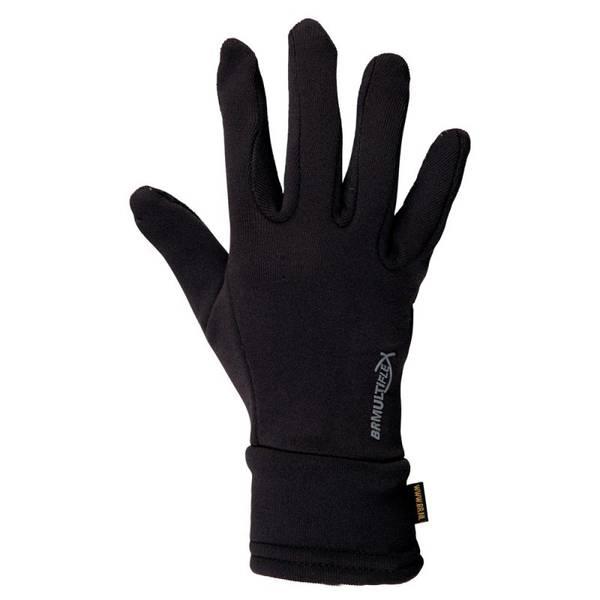 Bilde av BR Winter Gloves Multiflex