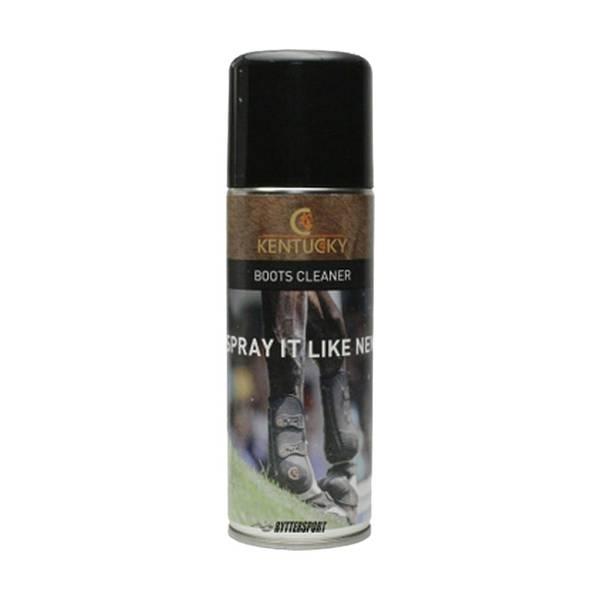 Bilde av Kentucky beleggspray - Spray It Like New