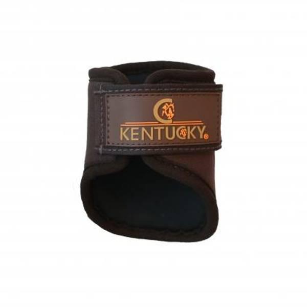Bilde av Kentucky 3D Spacer Turnout bakbensbelegg
