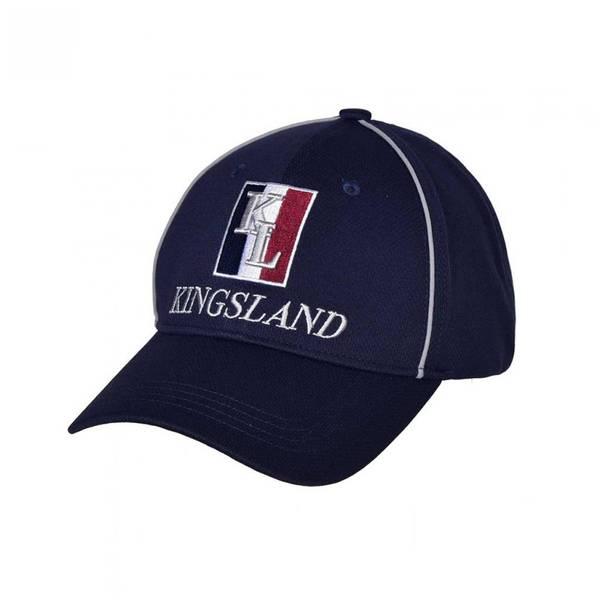 Bilde av Kingsland Lupe cap