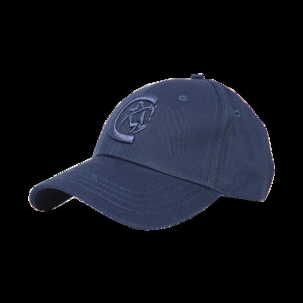 Bilde av Kentucky baseball cap