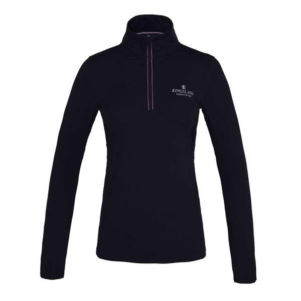 Bilde av Kingsland Classic training polo/t-shirt