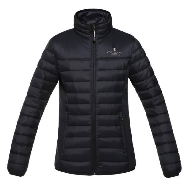 Bilde av Kingsland Classic unisex jacket