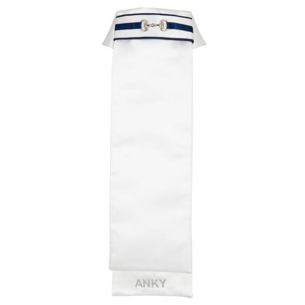 Bilde av ANKY® Stock Tie Prominent