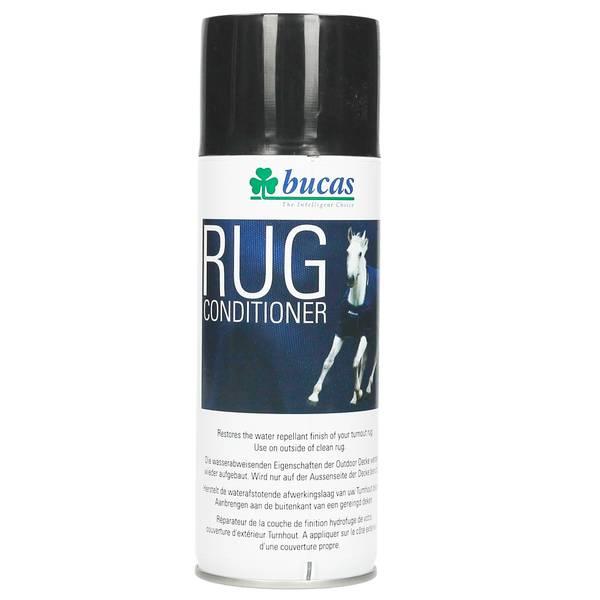 Bilde av Bucas Rug Conditioner