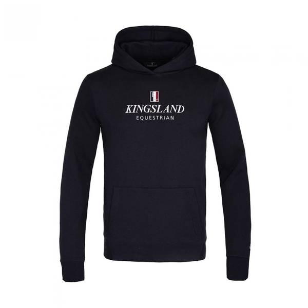 Bilde av Kingsland Classic unisex hoodie