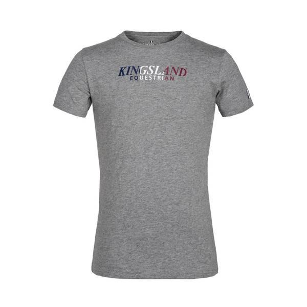 Bilde av Kingsland Morris T-skjorte junior