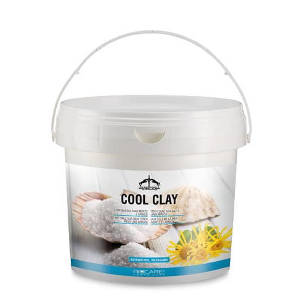 Bilde av Veredus Cool Clay 2,5kg