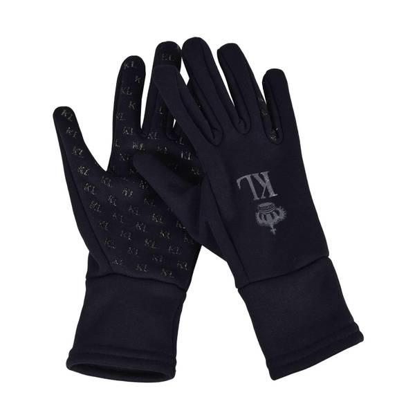 Bilde av Kingsland Nome Fleece gloves