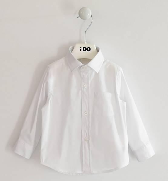 Bilde av IDO Skjorte 1401