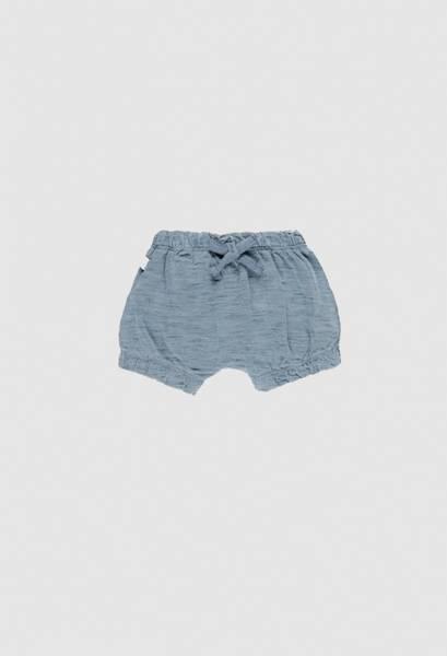 Bilde av Boboli Shorts baby jente 109112