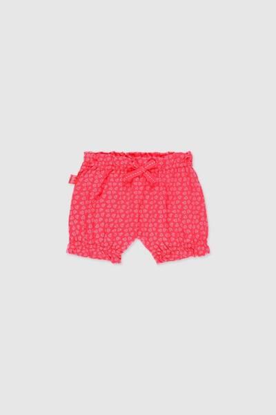 Bilde av Boboli Shorts Baby jente 149082