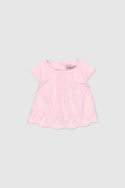 Bilde av Boboli Bluse Baby jente149071