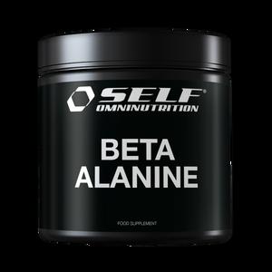 Bilde av Self Amino Beta-Alanine 200 g