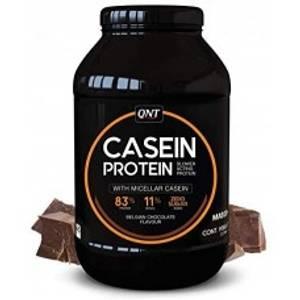 Bilde av QNT Casein Protein 908g