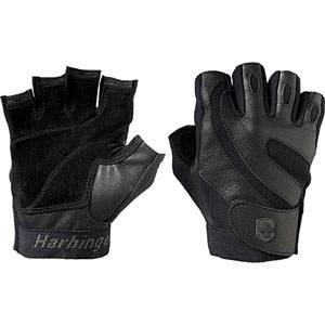 Bilde av Harbinger Men's Pro Glove - Treningshansker