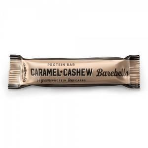 Bilde av Barebells Proteinbar Caramell Cashew 12x55g