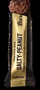 Bilde av Barebells Proteinbar Salty Peanut 12x55g