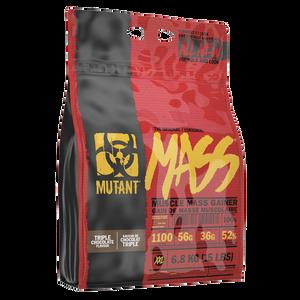 Bilde av Mutant Mass 6,8 kg - Gainer