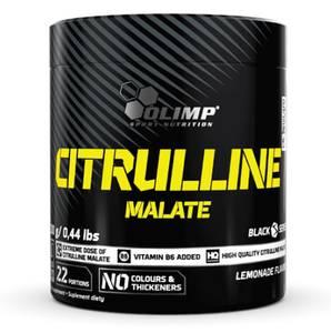 Bilde av Olimp Citrulline Malate Lemonade 200 g