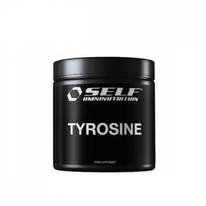 Bilde av Self Tyrosine - 200g