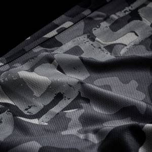 Bilde av Gasp Original Mesh Pants Tactical Camo -