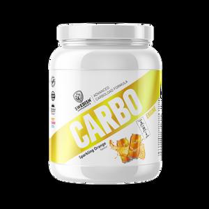 Bilde av Swedish Supplements Carbo Engine 1 kg -