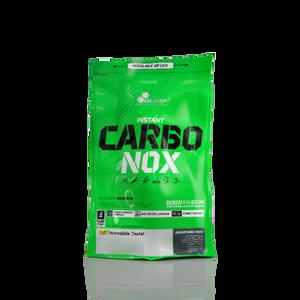 Bilde av Olimp Carbo NOX Powder 1 kg - Karbohydrater