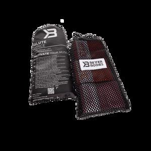 Bilde av Better Bodies Glute Force 3-pack - Treningsstrikk