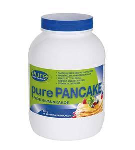 Bilde av Pure Pancake Mix 900g - Proteinpannekaker