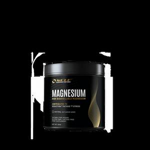 Bilde av Self Magnesium - 300g pulver