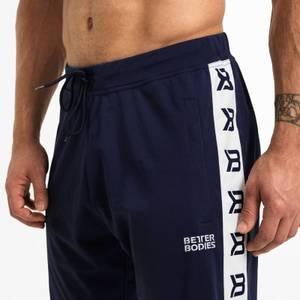 Bilde av Better Bodies Bronx Track Pants - Black