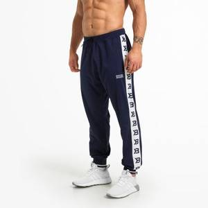 Bilde av Better Bodies Bronx Track Pants - Dark Navy