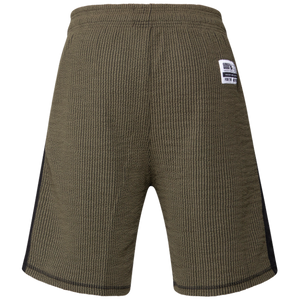 Bilde av Gorilla Wear Augustine Old School Shorts - Army