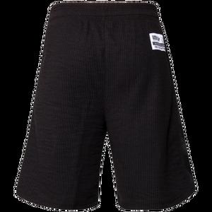 Bilde av Gorilla Wear Augustine Old School Shorts - Black