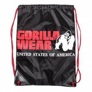 Bilde av Gorilla Wear Drawstring Bag