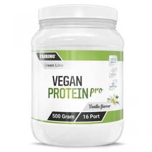 Bilde av Fairing Vegan Protein 500g