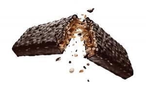 Bilde av Optimum Bar - Chocolate Peanut Butter - 60 g x 10