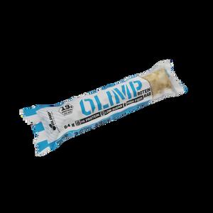Bilde av Olimp Baton Proteinbar 12x64g