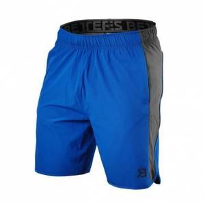 Bilde av Better Bodies Brooklyn Shorts - Strong Blue